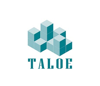 discuss taloe