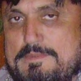 Farooq Bin Aish