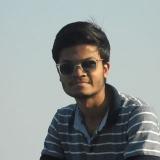 Dhruval Kodinariya