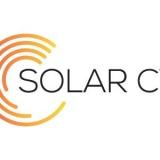 solarcv