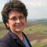 Paula Mihai