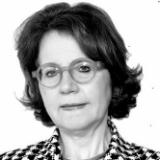 Ioanna Anastasopoulou