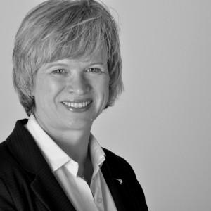 Dr Alison Felce