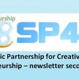 SP4CE