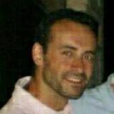 Eduardo Linares