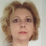Ofelia Cornelia Popa