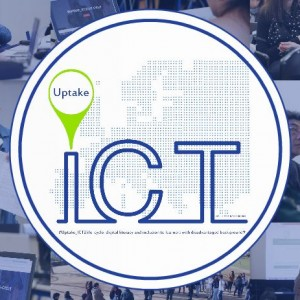 Uptake-ICT-2-Lifecycle Project