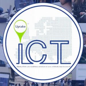 Uptake-ICT-2-Lifecycle Project