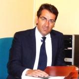 Marcial Herrero