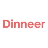 Dinneer