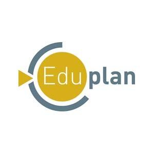 Eduplan project