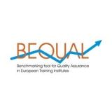 bequalnet