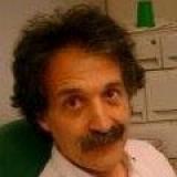 Stefano Lariccia