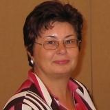 Lidia Avadanei