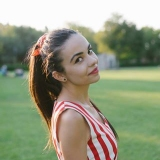 Milena Zeqo