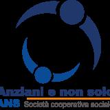 Anziani e non solo Società Cooperativa Sociale