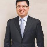 Dayong Yuan