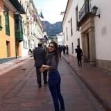 Mariana Backes Nunes