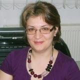 Cojocaru Ioana-Mirela