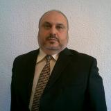 Stephen P. D'Alessandro