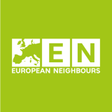 European Neighbours