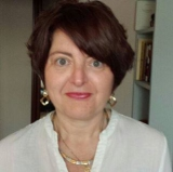 Marta Mañas Larraz