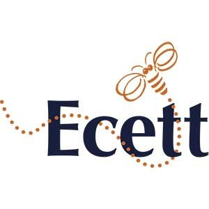 Mobility grants for visiting your peers abroad with the Ecett learning method