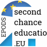 Online Professional Development in Second Chance Education - EPODS