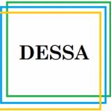 Developing soft skills through apprenticeships - DESSA