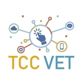 TCCVET Community of teachers