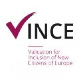 VINCE - Validation for Inclusion of new Citizens of Europe