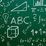 Basic Skills and Key Competences