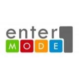 Enter.Mode - An Internship Model for developing Entrepreneurial Skills in Higher Education