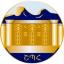 M. Nalbandyan State University of Shirak
