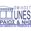 Club for UNESCO of Piraeus & Islands