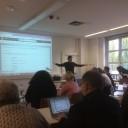 Munich workshop
