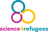 "Hello friends! Check out Science4refugees to match your professional skills: ""among the refugees in Europe, there is a significant number of qualified researchers that are waiting for their residence permits. There is an easy way for European researchers to support refugee researchers and integrate them into the labor market."" See details on Science4refugees on the EC's website: https://euraxess.ec.europa.eu/jobs/science4refugees"