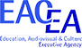 discuss eacea logo2