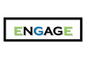 discuss engage project