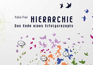 discuss hierachie