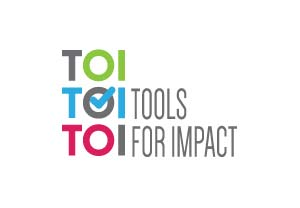 discuss toitoitoi project