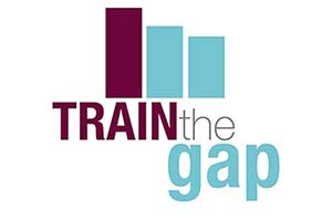 discuss train the gap 300