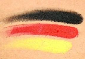 Deutschsprachige Community