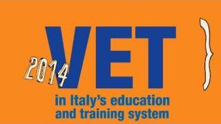 VET in Italy