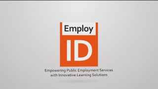 EmployID overview