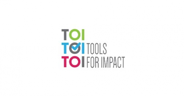 ToiToiToi | Evaluation tools for building quality European project partnerships