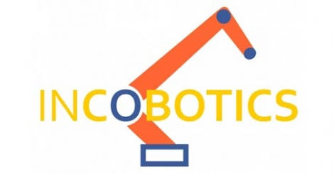 INCOBOTICS - Ready for Industry 5.0