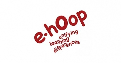 E-learning environment which adapts to different learner needs