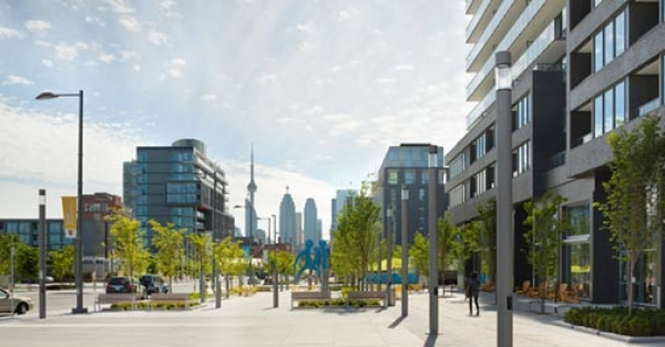 URBES: Urban Regeneration and Best Energy Saving for our Cities