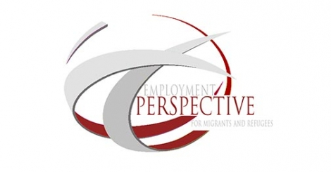 Employment Perspective Logo